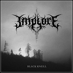 Implore - Black Kneel (EP)