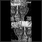 Bombs Of Hades / Suffer The Pain - Black Goat Chant / Nuclear End (EP)