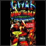 GWAR - The Dawn Of The Night Of The Penguins (DVD)