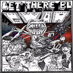 GWAR - Let There Be GWAR (Compilation)