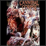 Cannibal Corpse - Classic Cannibal Corpse (Boxset)