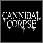 Cannibal Corpse - Digital Box Set (Compilation)