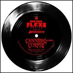 Cannibal Corpse - Make Them Suffer (Single)