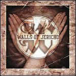 Walls Of Jericho - No One Can Save You From Yourself - 8 Punkte