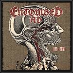 Entombed A.D. - Dead Dawn - 8,5 Punkte
