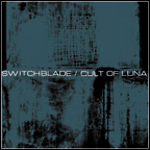 Cult Of Luna / Switchblade - Split (EP)