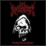 Nunslaughter - SathaSlaughter (EP)
