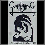 The Gathering - An Imaginary Symphony (EP)