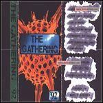 The Gathering - Promo '92 (EP)