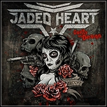 Jaded Heart - Guilty By Design