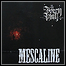 The Ferryman - Mescaline (EP) - 7,5 Punkte