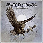 Grand Magus - Sword Songs - 5 Punkte