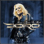 Doro - Love's Gone To Hell (EP)