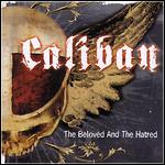 Caliban - The Beloved And The Hatred (Single)