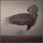 Katatonia - The Fall Of Hearts - 8 Punkte