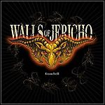 Walls Of Jericho - From Hell (EP)