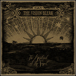 The Vision Bleak - The Kindred Of The Sunset (EP)