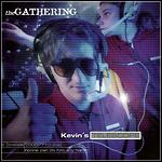 The Gathering - Kevin's Telescope (Single)