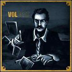 Volbeat - Doc Holiday / Lonesome Rider (Single)
