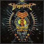 Dragonforce - Killer Elite – The Hits, The Highs, The Vids (Best Of)