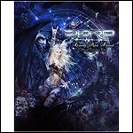 Doro - Strong And Proud - 30 Years Of Rock And Metal (DVD)