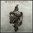 Whitechapel - Mark Of The Blade - 7 Punkte