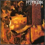 My Dying Bride - The Thrash Of Naked Limbs (EP)