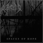 Australis - Spaces Of Hope - 6 Punkte