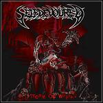 Selfdevoured - Storm Of Wrath (EP) - 7,5 Punkte