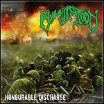 Humiliation - Honourable Discharge