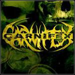 Carnifex - Adornment Of The Sickened (Single)