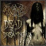 Carnifex - Dead But Dreaming (Single)