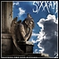 Sixx: A.M. - Prayers For The Blessed Vol. 2