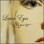 Leaves' Eyes - Into Your Light (Single)