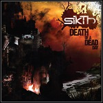 Sikth - Death Of A Dead Day (Re-Release)