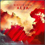 Disillusion - Alea (Single) - 8,5 Punkte
