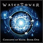 Watchtower - Concepts Of Math: Volume One (EP)