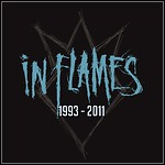 In Flames - 1993 - 2011 (Compilation)