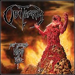 Obituary - Ten Thousand Ways To Die (Live)