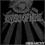 Rivers Of Nihil - Hierachy (EP)