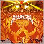 Killswitch Engage - Beyond The Flames: Home Video Part II (DVD)
