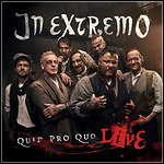 In Extremo - Quid Pro Quo - Live (Live)