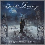 Dark Lunacy - The Rain After The Snow - 8 Punkte
