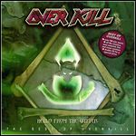 Overkill - Hello From The Gutter (Compilation)