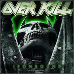 Overkill - Ironbound (Single)