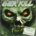 Overkill - 6 Songs (EP)