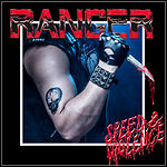 Ranger - Speed & Violence