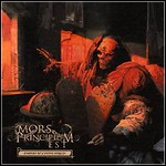 Mors Principium Est - Embers Of A Dying World - 6 Punkte
