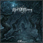 Mist Of Misery - Absence