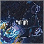 Protest The Hero - Pacific Myth (EP)